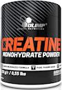 Креатин моногидрат Olimp Creatine Monohydrate Powder 250g