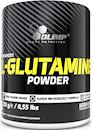 L-Glutamine Powder от Olimp