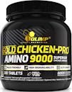 Аминокислоты Olimp Gold Chicken Pro Amino 9000