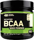Аминокислоты ВСАА Optimum Nutrition BCAA 5000 Powder