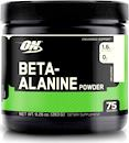 Бета-аланин Optimum Nutrition Beta-Alanine Powder