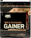 Гейнер Gold Standard Gainer от Optimum Nutrition