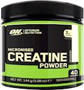 Креатин Optimum Nutrition Micronized Creatine Powder 150g