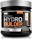Протеин Optimum Nutrition Platinum HydroBuilder 364g
