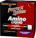 Аминокислоты Power System Ultra Amino Liquid