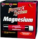 Магний Power System Magnesium