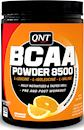 BCAA Powder 8500 от QNT