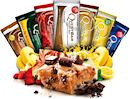 QuestBar от Quest Nutrition