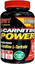 Карнитин L-Carnitine Power