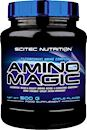 Аминокислоты Scitec Nutrition Amino Magic