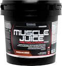 Muscle Juice Revolution 2600