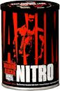 Аминокислоты Universal Nutrition Animal Nitro 30 pac