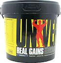 Real Gains - гейнер Universal Nutrition