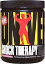 NO-бустеры Universal Nutrition Shock Therapy 200g