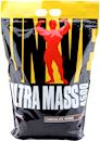 Гейнер Universal Nutrition Ultra Mass 4500