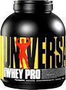 Протеин Universal Nutrition Ultra Whey Pro 2,27kg