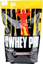 Протеин Universal Nutrition Ultra Whey Pro 4,55kg