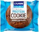 Печенье USN Select High Protein Cookie