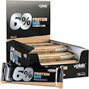 Vplab 60% Protein Bar VP