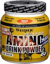 Аминокислоты Weider Amino Drink Powder