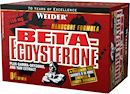 Экдистерон Weider Beta Ecdysterone