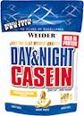 Протеин Weider Day Night Casein