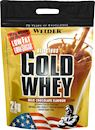 Протеин Weider Gold Whey 2000g