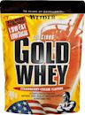 Протеин Weider Gold Whey