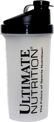 Шейкер Ultimate Nutrition Shaker The Future of Sports Nutrition