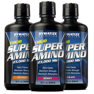 Аминокислоты Dymatize Nutrition Liquid Super Amino 23000