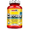 Кофеин с таурином AMIX Caffeine 200mg with Taurine