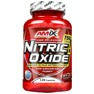 NO-бустеры Amix Nitric Oxide 750 mg 360 caps