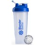 Шейкер Blender Bottle Classic 946ml
