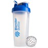 Шейкер Blender Bottle Classic 828ml