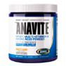 Витамины Gaspari Anavite Powder