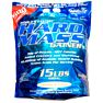 Гейнер Inner Armour Hard Mass Gainer 2270g 5lb