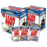 Заменители питания Labrada Carb Watchers Lean Body MRP
