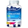 Креатин моногидрат Multipower Creatine 102 caps