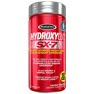 Жиросжигатель MuscleTech Hydroxycut SX-7 Series