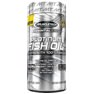Рыбий жир Омега-3 MuscleTech Platinum 100% Fish Oil 4x Essential Series