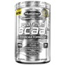 BCAA аминокислоты MuscleTech Platinum BCAA 8:1:1 Essential Series