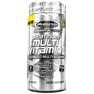 Витамины MuscleTech Platinum Multi Vitamin Essential Series