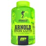 Жиросжигатель MusclePharm Arnold Iron Cuts