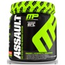 Assault - энергетик от MusclePharm