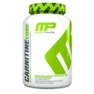 Карнитин MusclePharm Carnitine Core Caps