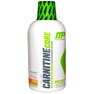 Карнитин MusclePharm Carnitine Core Liquid