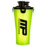 Шейкер MusclePharm Dual Shaker Bottle