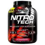 Протеин MuscleTech Nitro-Tech Performance Series 907g
