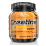 Креатин Olimp Creatine Xplode Powder