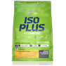 Iso Plus Powder от Olimp